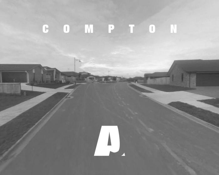 Compton '88