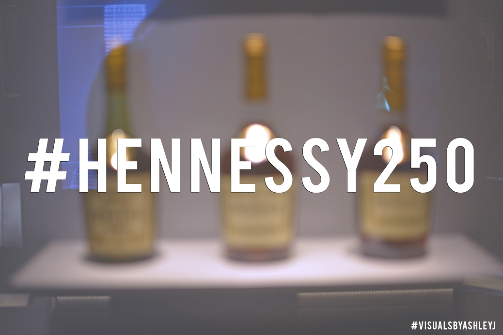 Hennessy205-1