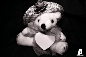 Bears-BabyDelite-4bw