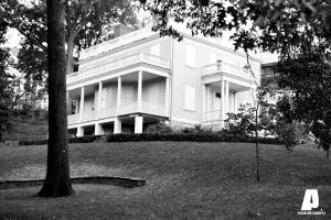HamiltonHouse