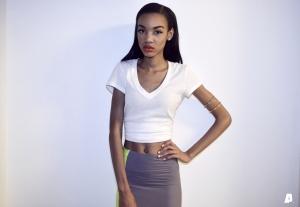 Tye-Skirt10