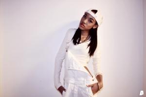 Tye-White17