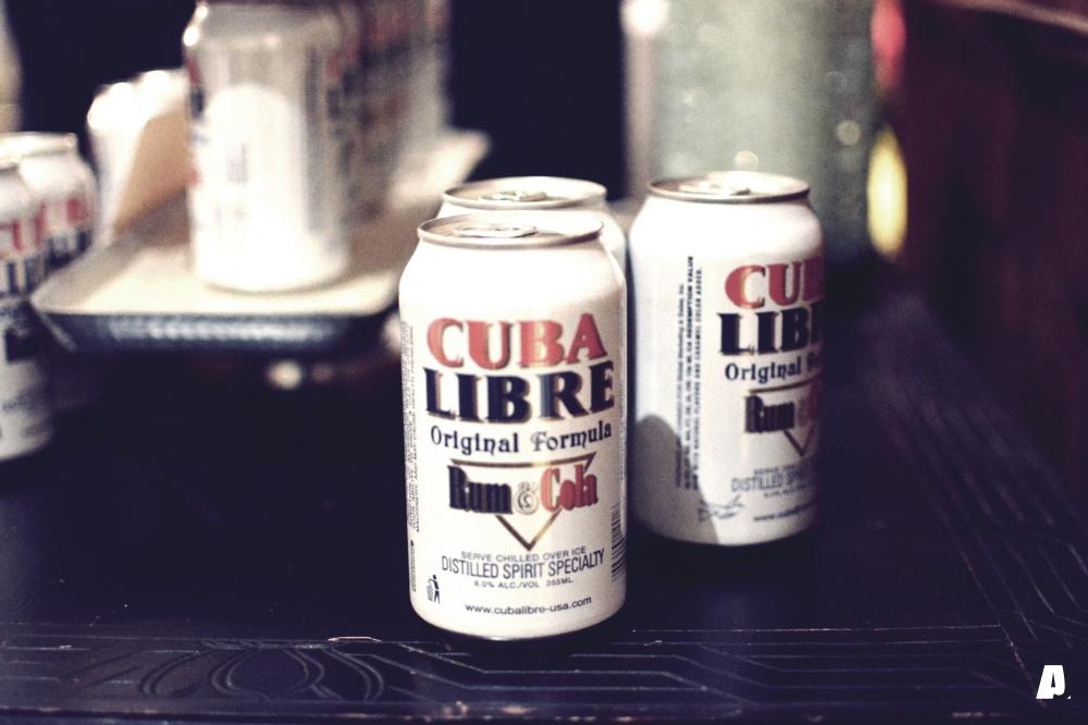 CubaLibre1