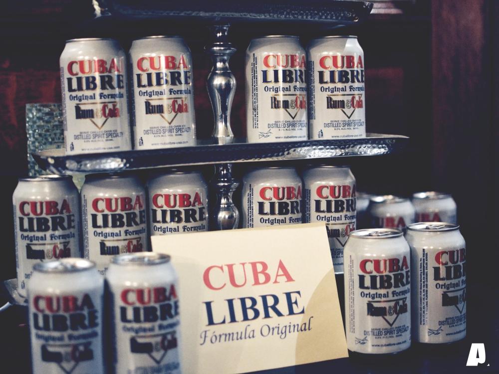 CubaLibre2
